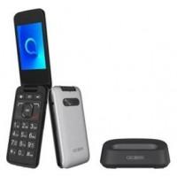TELEFONO ALCATEL 3026 MS