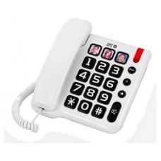 TELEFONO SPC 3294B