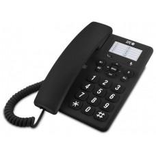 TELEFONO SPC 3602 N