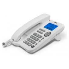 TELEFONO SPC 3608 B