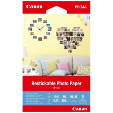 CANON PAPEL RP-101