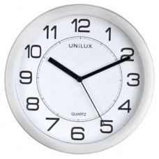 UNI-RELOJ 400094404