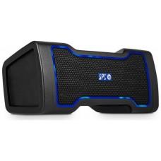RADIO SPCIO 4577N