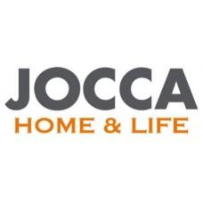 JOC-PAE-MASAJEADOR 6010