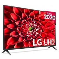 TELEVISOR LG 65UN71006LB