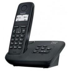 TELEFONO SIEMENS DECT GIGASET AL117A