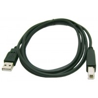 CABLE 3GO C104