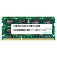 APACER-8GB DV.08G2K.KAM