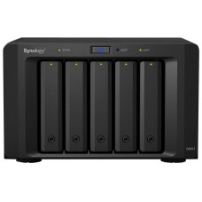 NAS SYNOLOGY DX517