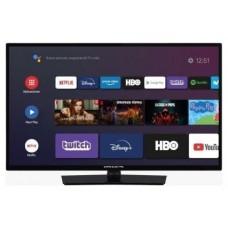 EAS-TV E32AN70