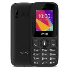 TELEFONO WIKO F100BLACK