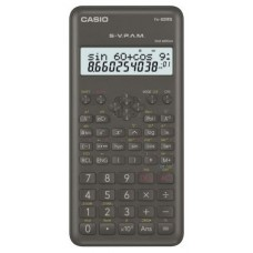 CALCULADORA CASIOCULADORA FX-82MS-2