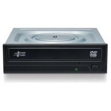 DVD LG GH24NSD5