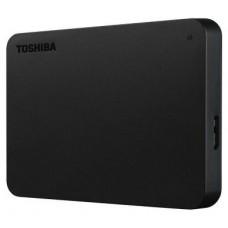 DISCO DURO TOSHIBA 1TB HDTB410EK3AA