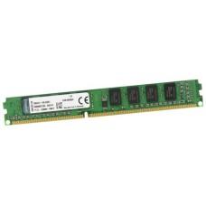 MEMORIA KINGSTON-4GB 1333DDR3 V2