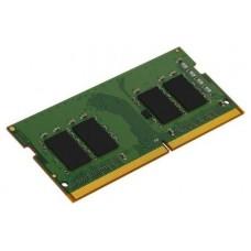 MEMORIA KINGSTON-8GB KVR26S19S6 8