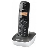 TELEFONO PANASONIC KX-TG1611GW