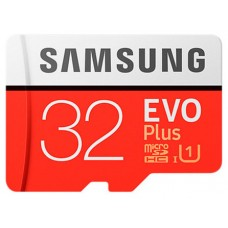 TARJETA MICROSD SAMSUNG 32 MB-MC32GA/EU