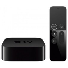 APPLE TV 64 4K
