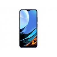 SMARTPHONE XIAOMI REDMI 9T 64GB BL