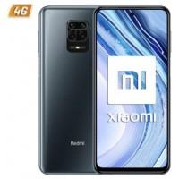 SMARTPHONE XIAOMI NOTE 9 P 64GB GIN