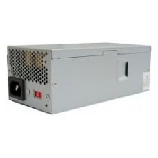 3GO-FUENTE PS500TFX