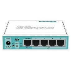 MKT-ROU RB750GR3
