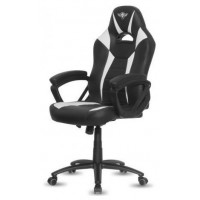 SILLA SPIRIT OF GAMER SOG-GCFWT