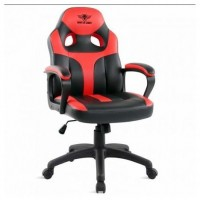 SILLA SPIRIT OF GAMER SOG-GCJRE