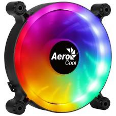 REFRIGERADOR AEROCOOL SPECTRO12