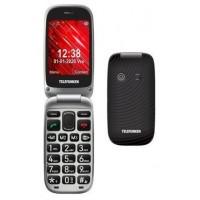 TELEFUNKEN-S560 BLACK