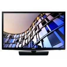 TELEVISOR SAMSUNG 24N4305