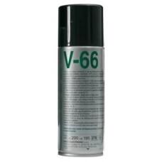 FONESTAR-LACA V-66