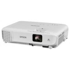PROYECTOR EPSON EB-W06
