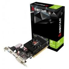 BIO-GF VN7103THX6