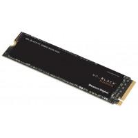 WESTERN DIGITAL-SSD WESTERN DIGITAL BLACK SN850 1TB