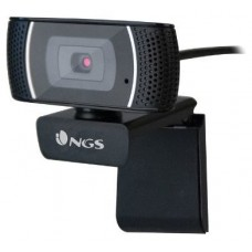 WEBCAM NGS XPRESSCAM1080