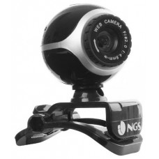WEBCAM NGS XPRESSCAM720